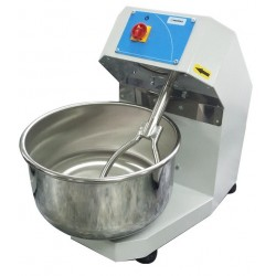 Malaxor 42 litri