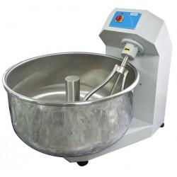 Malaxor 220 litri