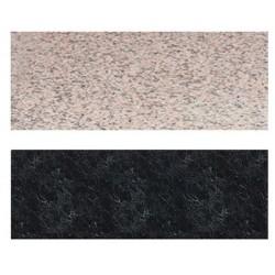 Placa granit
