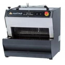 Feliator de paine automat, de banc, 500
