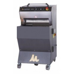 Feliator paine automat, 500