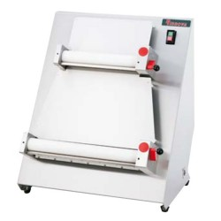 Formator blat pizza, 300