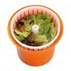 Uscator salata