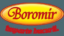 Echipamente HoReCa Boromir