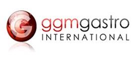 GGMGastro