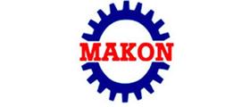 Makon