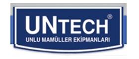 Untech