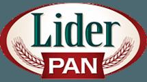 Echipamente HoReCa Lider Pan