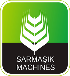 SC SARMASIK MACHINES SRL