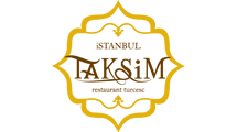 Echipamente HoReCa Taksim