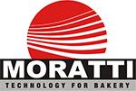 Moratti.ro
